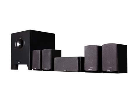 energy take classic 5 1 home theater system newegg