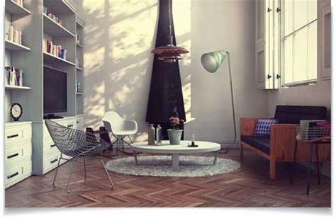 vray lighting tutorial vray sun and sky for beginners v ray hdr and sun for lighting interiors