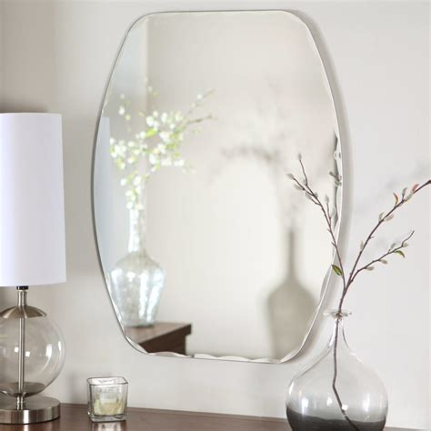 unique bathroom mirror frame ideas amazing bathroom mirror ideas this for all