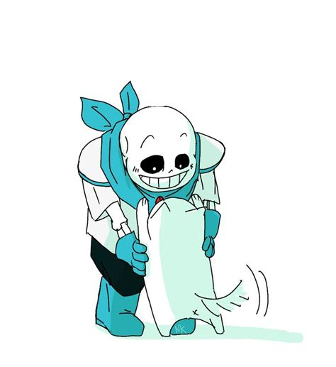 532 best images about 2 undertale on