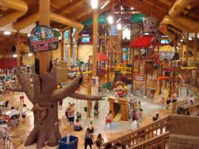 The Wilderness Cabins Wisconsin Dells by Wilderness Resort Wisconsin Dells Places