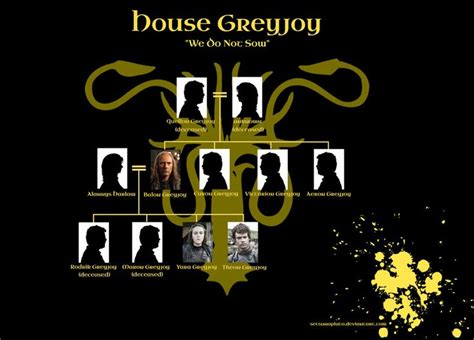 house greyjoy 74 best the iron islands game of thrones images on