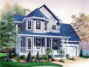 Small Victorian Home Plans by Small Victorian House Plans 18 Century Victorian House