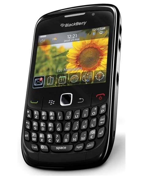 imagenes para celular blackberry curve 8520 celular blackberry 8520 curve original wifi novo