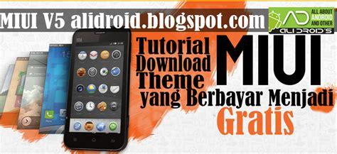 droid theme friday zenito miui 1 0 by bgill55 droid life tutorial download theme miui yang berbayar menjadi gratis