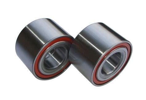 Bearing Cs 201 2rs Asb dac30600037 30bwd07 dac306037w 1 2rs wheel bearing for fiat lada lancia seat volvo