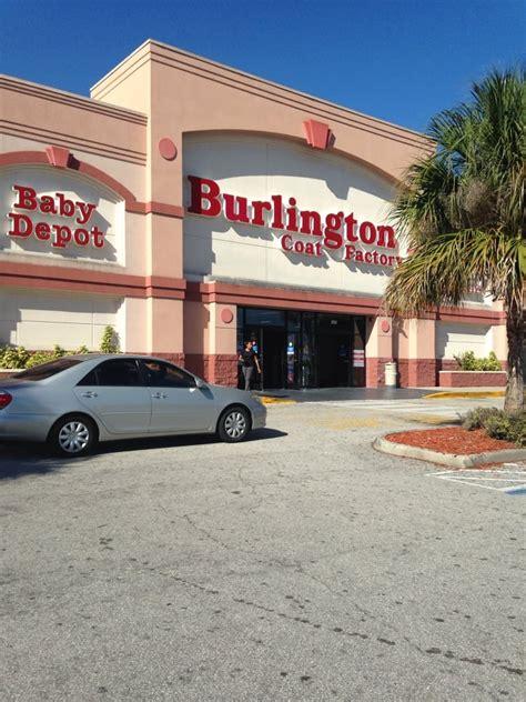 Orlando Department Number Search Burlington Coat Factory Department Stores 7475 W Colonial Dr Ocoee Orlando Fl