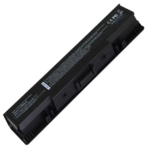 Baterai Dell Vostro 1310 1320 1510 1520 2510 Ori new 6 cell laptop battery for dell vostro 1310 1320 1510 1520 2510 series t116c ebay