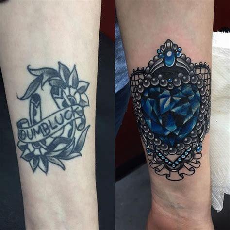 tattoo fixers funniest 85 best tattoo fixers images on pinterest tattoo fixers