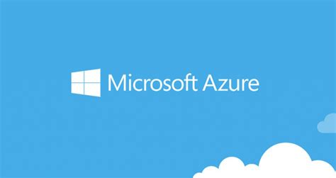 Microsoft Mba Time by Azure News Technology Services Of Illinois