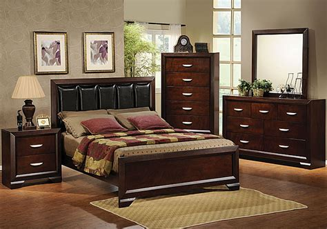 Bedrooms And More Store Corner Sleep Shop Waterbeds Furniture Mattresses And