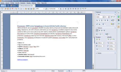 ibm lotus word pro free software smartsuite installation gzbackuper