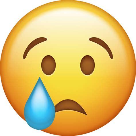 emoji cry download new emoji icons in png ios 10 emoji island