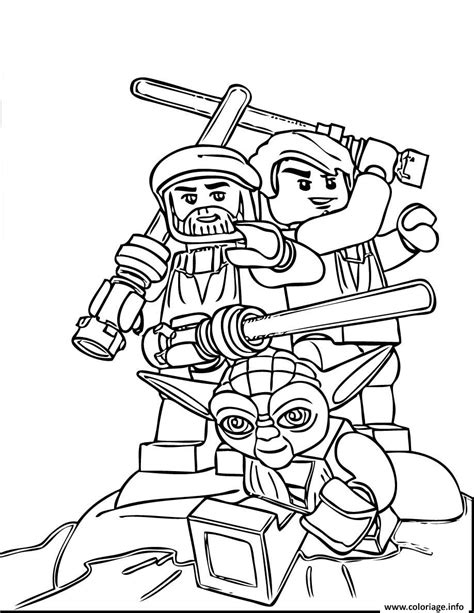 lego bb 8 coloring page star wars bb8 coloring pages adult coloring pages