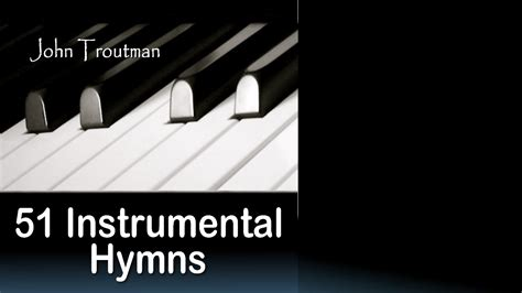 A Place Instrumental Hymns Lessons Tes Teach