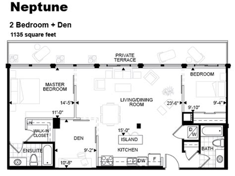 kaufman lofts floor plans 4 loft condo developments in kitchener waterloo