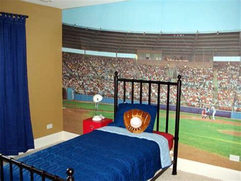 bedroom sports com bedroom sports decorating ideas bedroom decorating ideas
