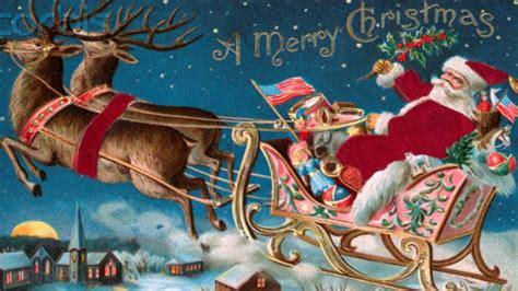 merry christmas hip hop rap beat youtube