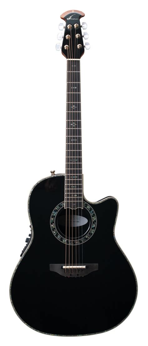printable guitar images guitar images free clipart best