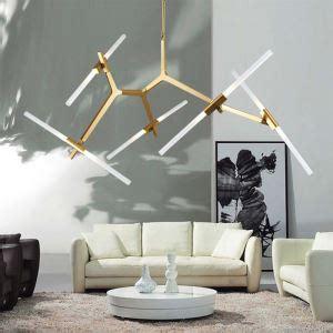 Kaca Pembesar Bentuk Meja Dengan Lu Led 65w contermporary mount living room led ceiling lights jadual pembekal dan pembekal pemborong
