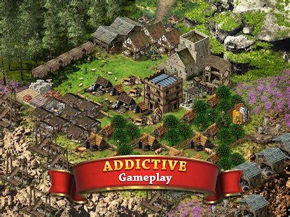stronghold kingdoms mobile stronghold kingdoms castle sim app report on mobile