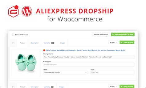 Aliexpress Dropship Program   aliexpress kit gel uv