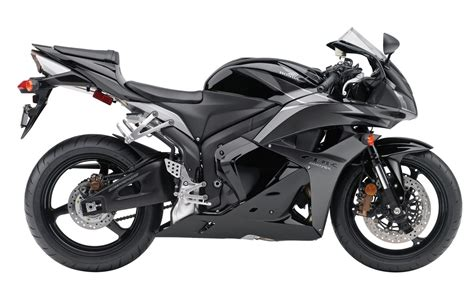 honda cbr 600 black honda cbr 600rr black wallpapers hd wallpapers id 5308