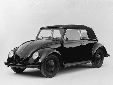 Image Gallery 1939 Beetle
