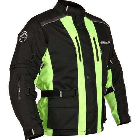 youth motorcycle jacket buffalo ranger youth motorcycle jacket textile jackets