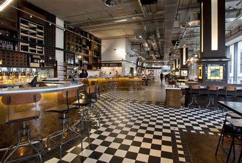 design house restaurant reviews bread kitchen cocktail bar review cocktail bars