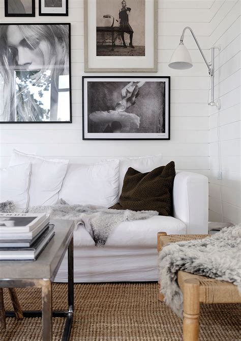 livingroom ls stylisten pella hedeby ny bloggare p 229 decoration