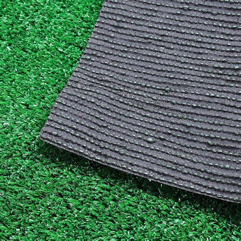 Turf Mat - artificial grass mat synthetic landscape turf lawn