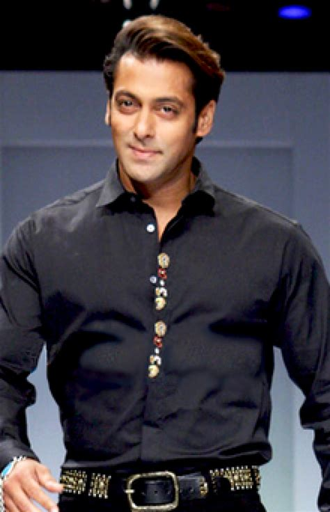 biography of salman khan salman khan and shahrukh khan biography biography salman
