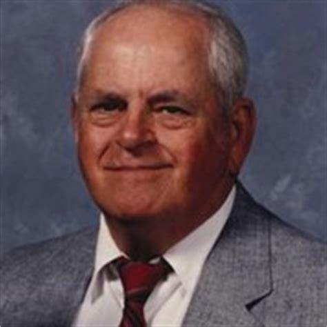 leo edwards obituaries legacy