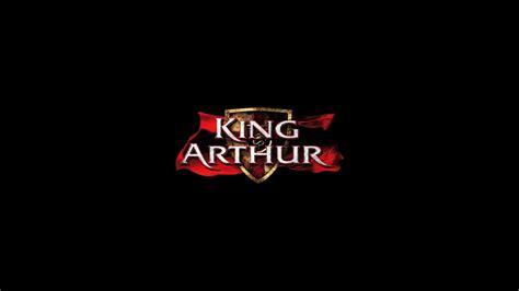 baixar filme king arthur king arthur full hd papel de parede and background image