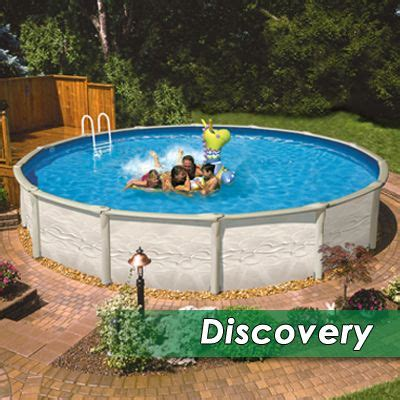 Backyard Pools Of Tupelo 13 Best Images About Tax Refund Splurges On