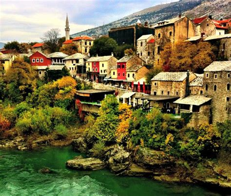 Price For Walk In Bathtub The 10 Best Hotels In Mostar Bosnia And Herzegovina