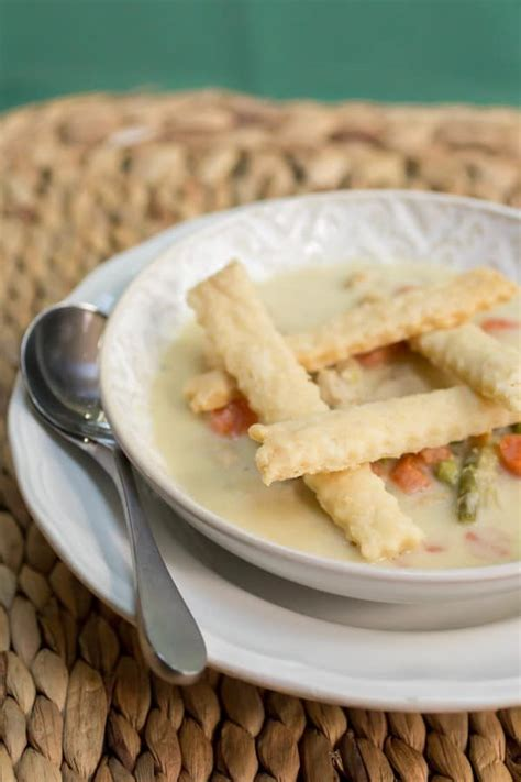 pot pie variations family favorite chicken recipes 187 page 5 of 7 187 or