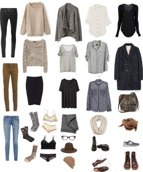 best 25 winter wardrobe essentials ideas on