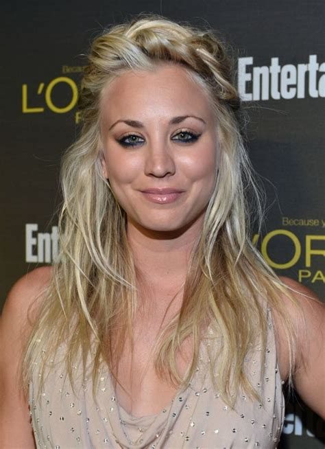 updo penny from big bang how to photos of kaley cuoco penny from the big bang theory