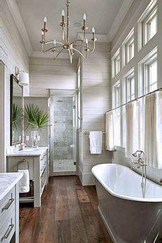 master bath images   apartment bathroom
