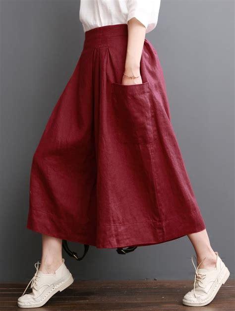 Dv Kulot Shortpant 121 best images about culottes shorts on