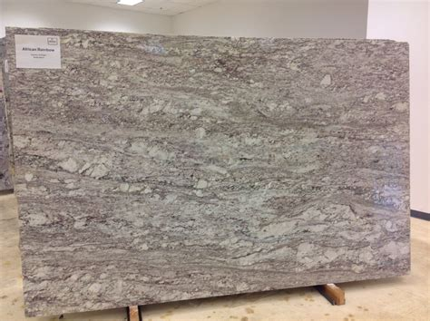 Granite Slabs Granite Slabs Inventory In St Louis Arch City Granite