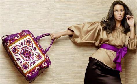 Margaretha Bag From Escada margaretha bag from escada snob essentials