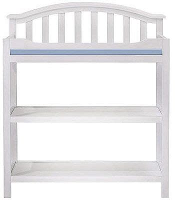 sorelle berkley changing table 17 best ideas about construction company names on