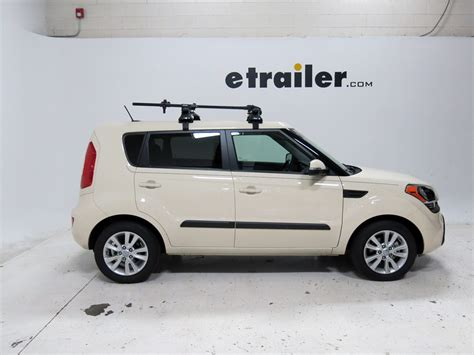 Roof Rack Kia Soul by Kia Soul 2014 Roof Rack 408inc