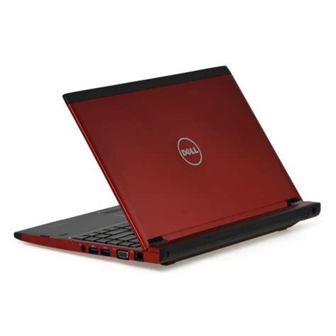 Laptop Dell Vostro 3350 laptop dell vostro 3350 i5 2 5 ghz 4 gb ram 500