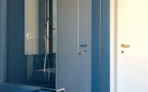 cabine doccia torino box doccia gianina vetri torino
