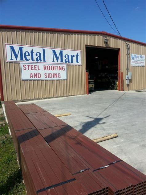 Metal Mat by Metal Mart Boerne Tx 78006 866 883 4742 Home Garden Retailers
