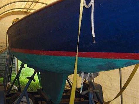 mermaid sailing boat mermaid sloop for sale daily boats buy review price